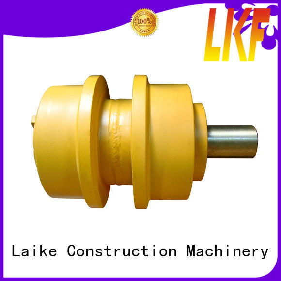 Laike hot-sale top roller from best manufacturer at discount