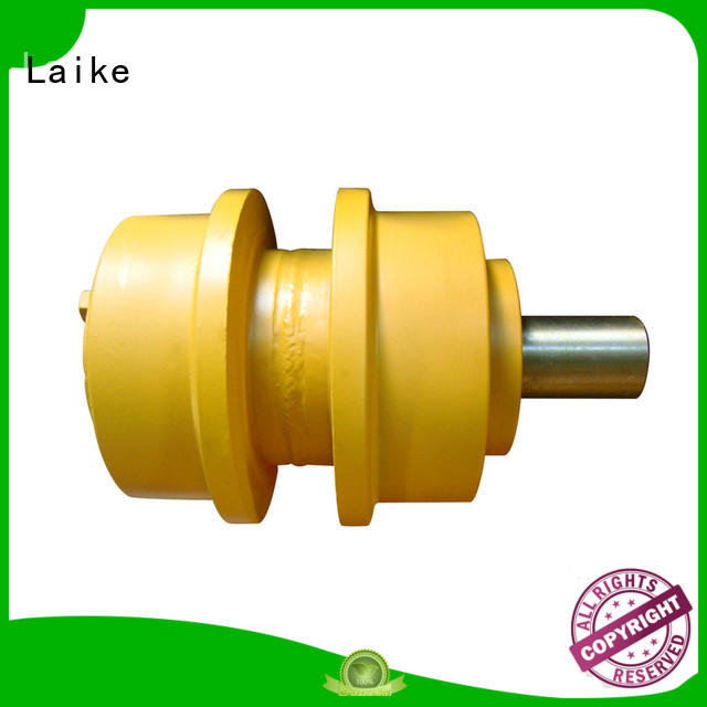 Laike hot-sale carrier roller popular for bulldozer
