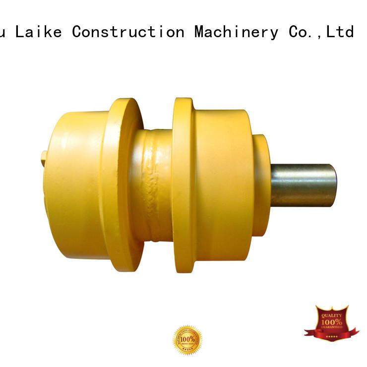 Laike top roller multi-functional for bulldozer