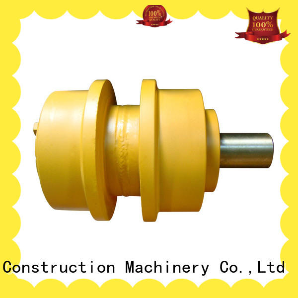 hot-sale top roller oem multi-functional for bulldozer