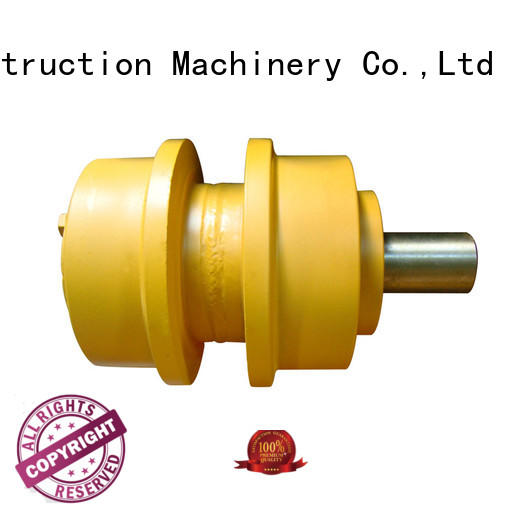 Laike industrial carrier roller multi-functional for bulldozer