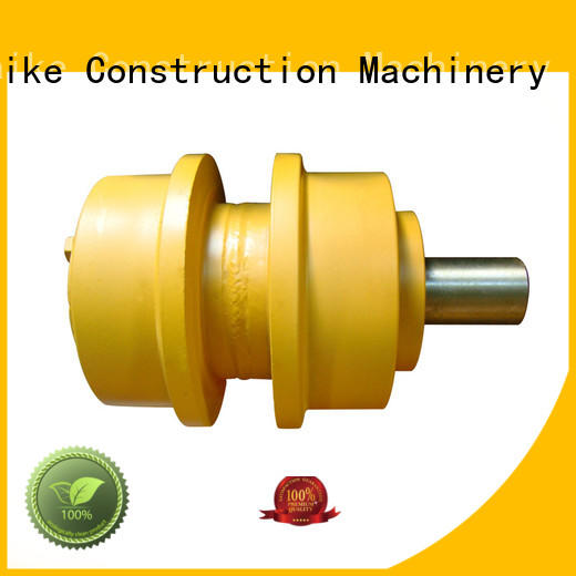 hot-sale carrier roller upper multi-functional for excavator