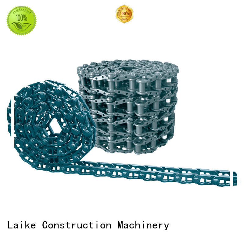 custom track chains for sale wholesale for customization