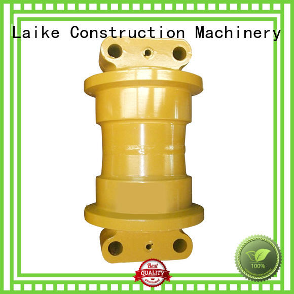 Laike lower bottom bottom track rollers top brand for excavator