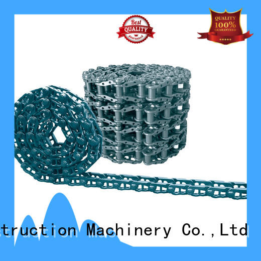 oem track chain high-quality industrial for customization