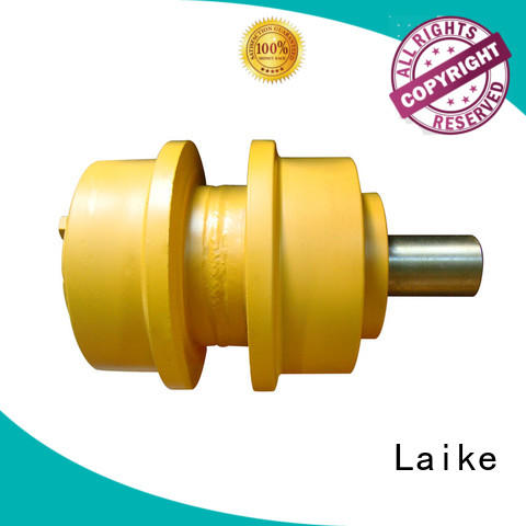 high-quality top roller oem for excavator