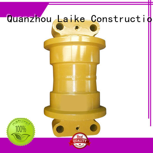 Laike lower roller industrial for excavator