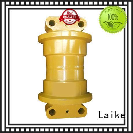 Custom bulldozer Track roller bottom roller lower roller