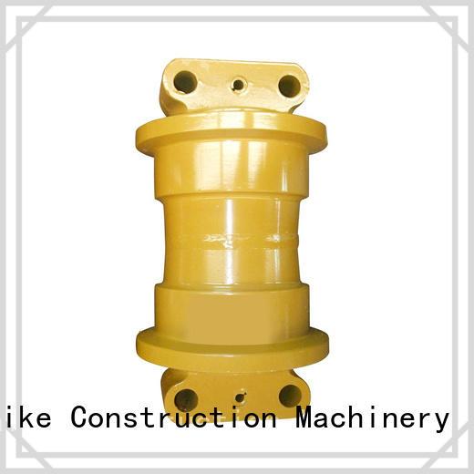 Laike high-quality bottom roller heavy-duty for excavator