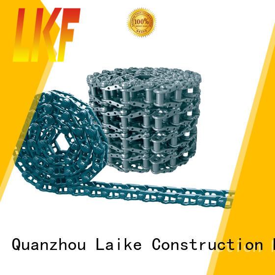 Laike odm excavator track link heavy-duty for excavator
