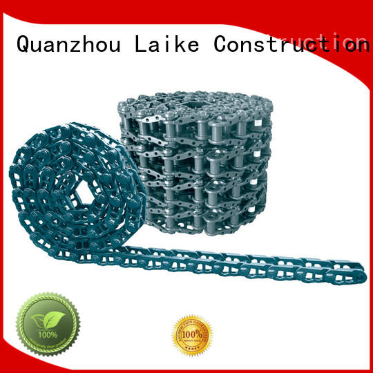 oem track link fine workmanship wholesale for excavator