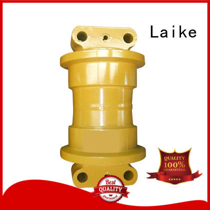 Laike high-quality flange roller factory price for excavator