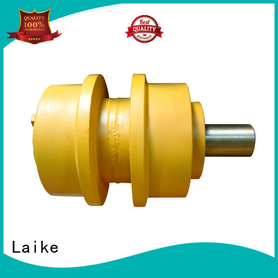 hot-sale carrier roller oem from best manufacturer for excavator