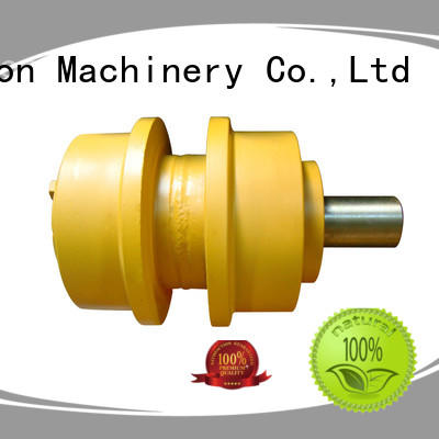 Laike upper top roller from best manufacturer for bulldozer