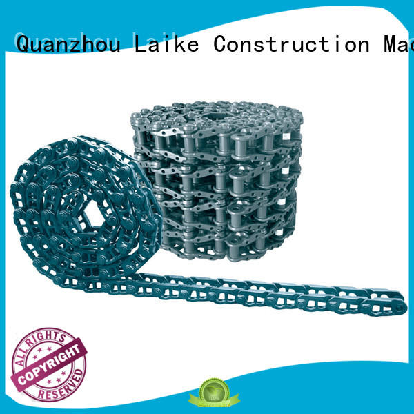track chains for sale high-end for customization Laike