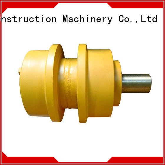 Laike industrial top roller multi-functional for bulldozer