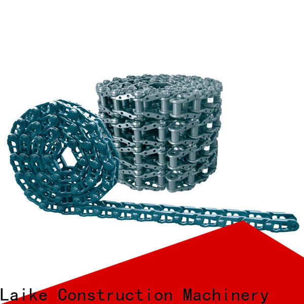 Laike new dozer track chains wholesale for excavator