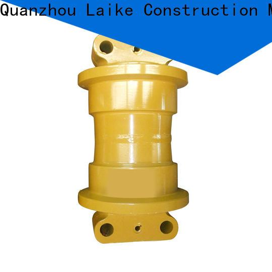 Laike lower roller heavy-duty for bulldozer