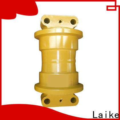 100% quality track roller top brand for excavator