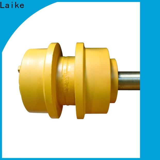 Laike top roller supplier for excavator