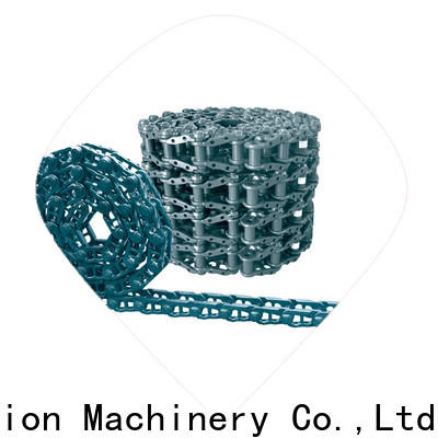 oem track chain industrial for excavator