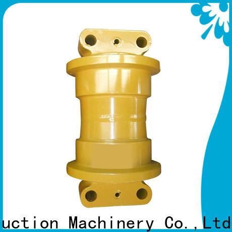 Laike bottom track rollers factory price for bulldozer