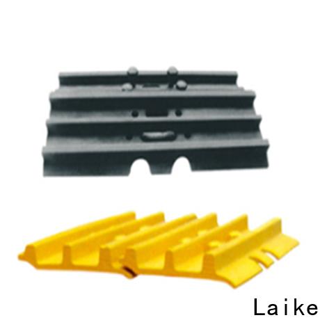 Laike high-quality excavator parts manufacturer for bulldozer