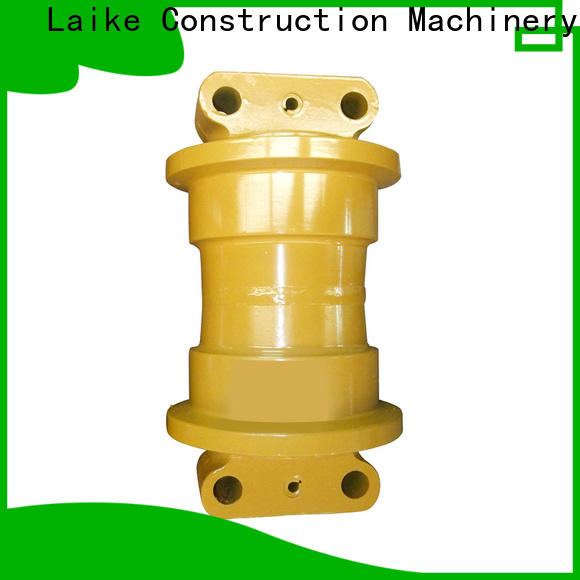 custom lower roller factory price for bulldozer