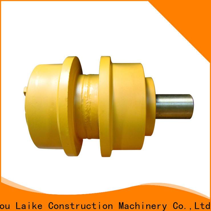 Laike carrier roller multi-functional for excavator