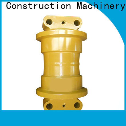 Laike bottom roller manufacturer for excavator