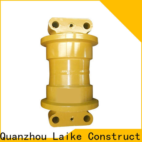Laike 100% quality flange roller factory price for bulldozer