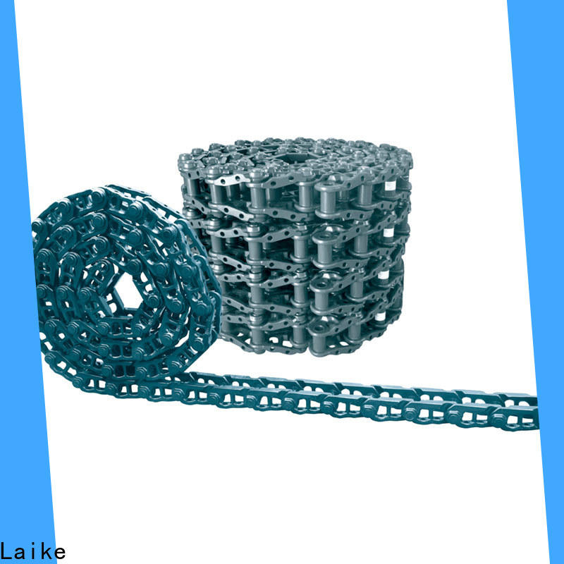 new track chain industrial for customization