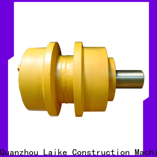 Laike carrier roller for bulldozer
