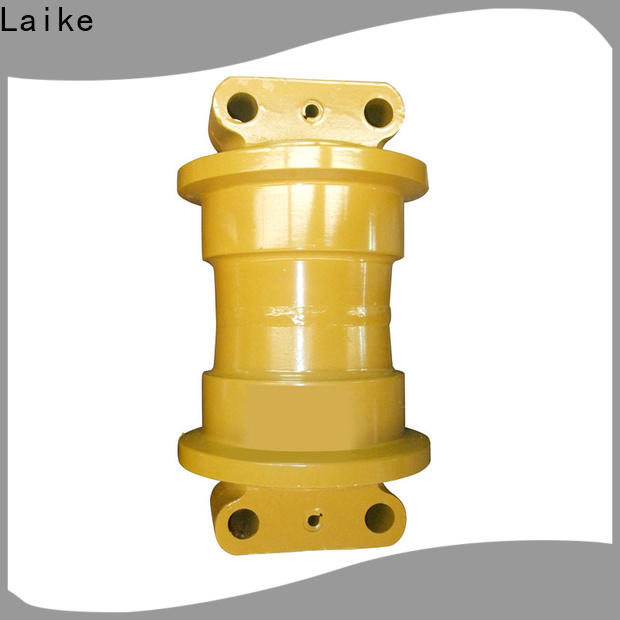 Laike best track roller heavy-duty for excavator