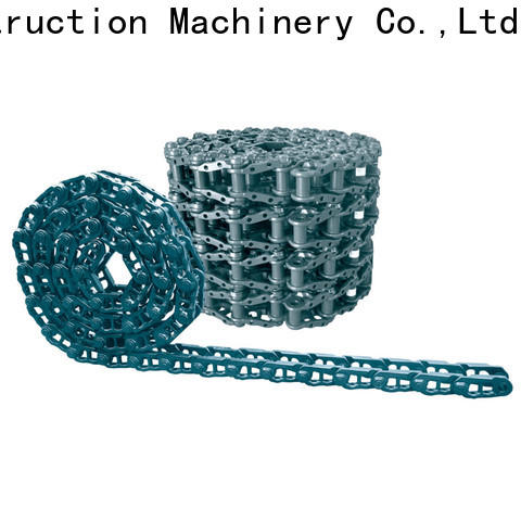 Laike new track chain industrial for customization