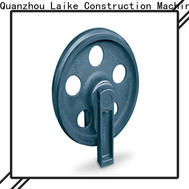 Laike cheap track idler at discount for wholesale