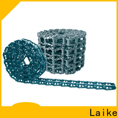 new dozer track chains industrial for excavator