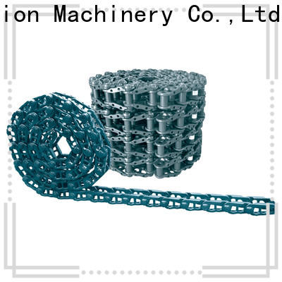 new track link supplier for customization