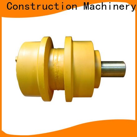 Laike carrier roller for excavator