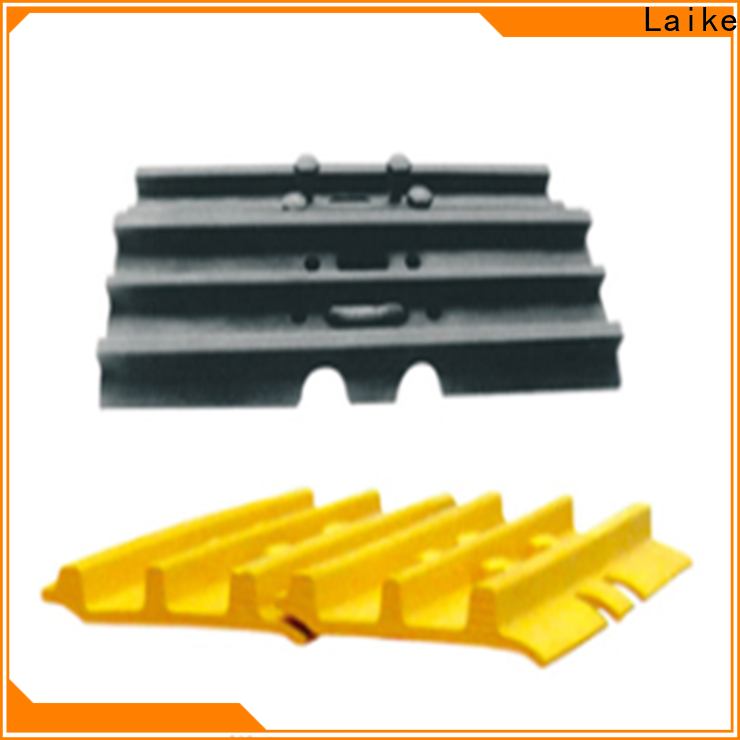 high-quality excavator parts manufacturer for bulldozer