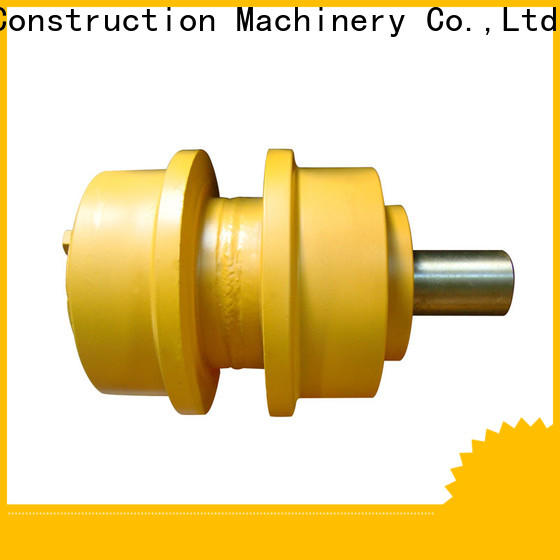 Laike carrier roller factory for excavator