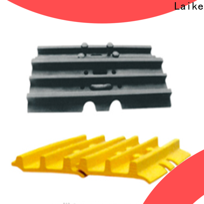 Laike low-cost excavator parts manufacturer for bulldozer