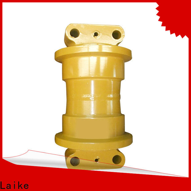 best lower roller factory price for bulldozer