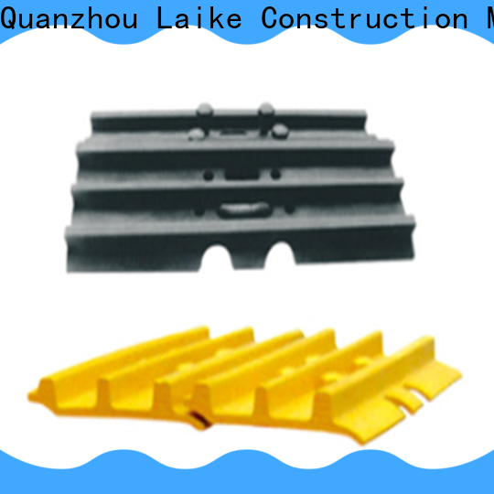 Laike OEM excavator parts multi-functional for excavator