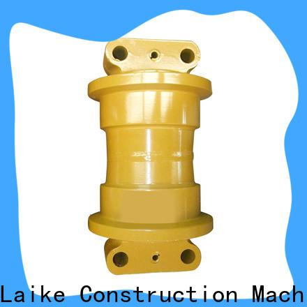 Laike bulldozer roller factory for bulldozer