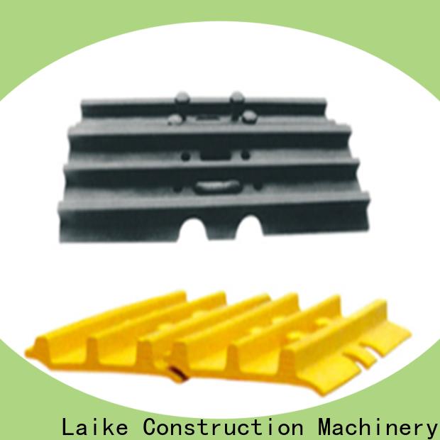 Laike high-quality excavator parts manufacturer for excavator