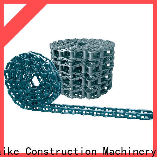 Laike dozer track chains heavy-duty for customization
