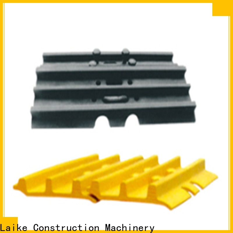 high-quality excavator parts manufacturer for excavator