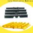 Laike excavator parts multi-functional for excavator
