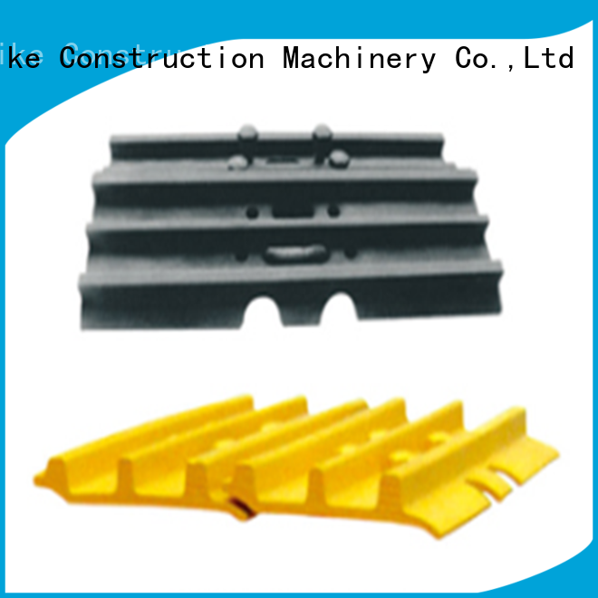 Laike on-sale excavator parts from professional manufacturer for bulldozer